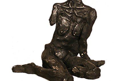 15alone---clay