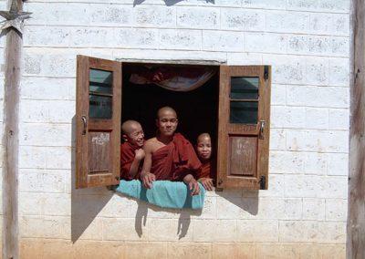 15three-monks