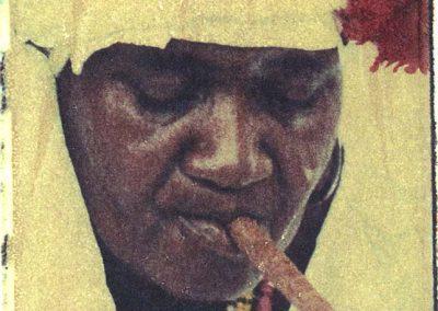 44-cigar