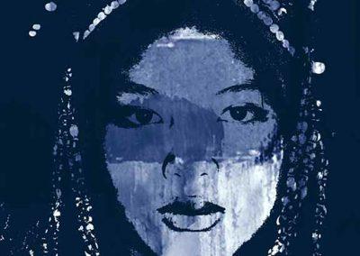46-blue-veil