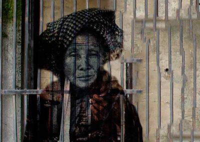 48-behind-bars
