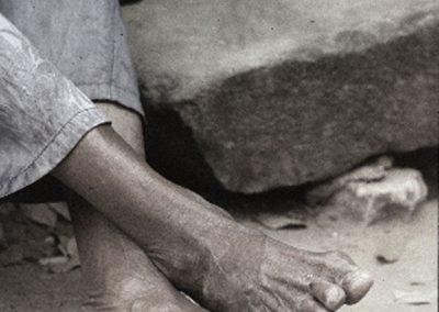 4cambodian-feet