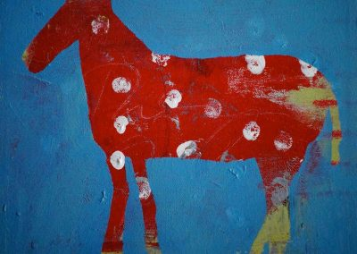 7-red-horse