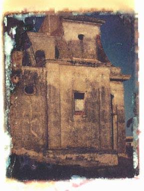 8cuban church