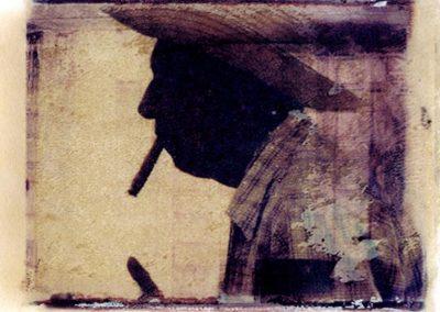 8cuban-cigar