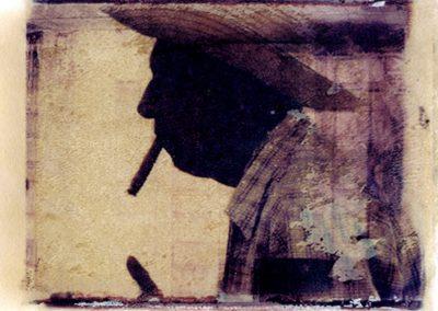 9cuban cgar
